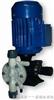 MSO系列SEKO机械隔膜计量泵MSO系列