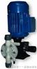 MS1系列意大利SEKO机械隔膜计量泵MS1系列