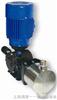 PS1系列意大利SEKO计量泵柱塞PS1系列