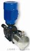 PS2系列意大利SEKO柱塞PS2系列加药泵