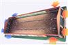 豬舍雞舍通風降溫設備 畜牧負壓風機 溫室降溫風機 養殖風機 畜牧降溫風機