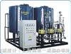 RG-1080自动供水加氨成套系统 加药装置 反应投药系统