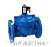 上海电磁阀,电磁阀生产厂家,膜片电磁阀