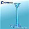 NL型泥浆泵 单级单吸立式离心泵排污泵