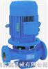 BTL系列单级单吸立式离心泵