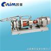 MT-HTP高温磁力泵厂家