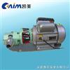 WCB微型齿轮油泵价格