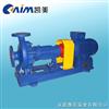热油泵(导热油泵)