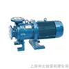 CQB-F型上海申太-CQB-F型氯塑料磁力泵