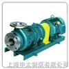 CQB-G型上海申太-CQB-G高温型磁力泵