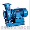 ISW型申太上海-ISW卧式单级离心泵
