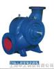 TSB-L型申太上海-TSB-L型双吸空调泵