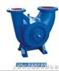 TSB-U型申太上海-TSB-U型双吸空调泵