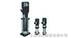 CDL型申太上海-CDL立式多级不锈钢离心泵