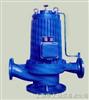 PBG系列申太上海-PBG系列超低噪音屏蔽管道泵