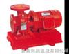 XBD单级单吸卧式消防泵