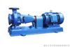 IR65-50-160IR热水单级单吸清水离心泵