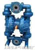 衬氟/衬胶气动隔膜泵*气动隔膜泵