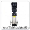 QDL型申太上海-QDL立式多级离心泵