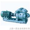 真空泵/上海一泵企业