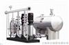 ZWL智慧型上海申太-ZWL智慧型无负压稳流给水设备