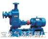 宝龙厂家直销ZW自吸无堵塞排污泵.自吸泵(图)