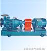 耐腐蚀泵化工泵.化工泵不锈钢泵.IH不锈钢化工泵