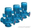 管道排污泵.立式潜水排污泵 管道立式排污泵