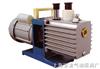2XZ型双级旋片真空泵 干式旋片真空泵 单级旋片真空泵