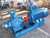 双螺杆泵/船用电动双螺杆泵/货油泵
