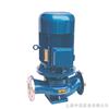 IHG型耐腐蚀化工离心泵