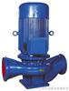 IRG型热水管道泵