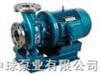 ISWR型卧式管道泵