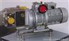 3RP型凸轮转子泵3RP 型 凸轮转子泵