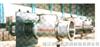 化工軸流泵