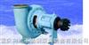 ZM渣浆泵