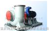 TL脱硫泵
