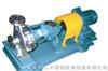 ADXF小流量高扬程化工流程泵