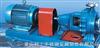 SAJ化工流程泵