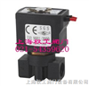 V2A气液直动电磁阀| V2A气液直动电磁阀价格| V2A气液直动电磁阀规格| V2A气液直动电磁阀