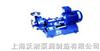 FB型不锈钢耐腐蚀泵