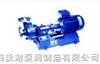 AFB型不锈钢耐腐蚀泵