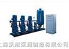 WQH全自动变频稳压生活给水设备