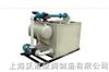 RPP型全塑料水喷射真空泵机组