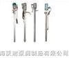 SB系列电动抽液泵(油桶泵)