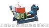 XBC型柴油机式排污泵