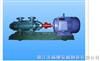 IH型化工耐腐蚀离心泵