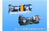 LHB、LHS系列无泄漏化工流程泵