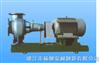 MCP系列化工混流泵