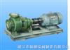 IHF、IHS系列氟塑料化工离心泵